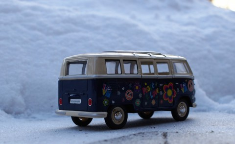 vw_bus_vw_bus_old_bulli_vehicle_camping_bus_volkswagen_vw-1373039_jpgd