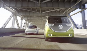volkswagen-id-buzz-4k-electric-car-2021-cars-wallpaper-preview